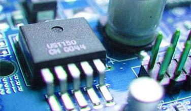 超音频加热设备的用途